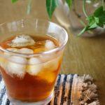 麦茶のおいしい入れ方を紹介 水出しと煮出しでの日持ちや味の違いは?