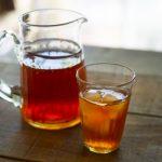 麦茶の容器の洗い方 簡単な茶渋の落とし方と白い汚れの正体とは?