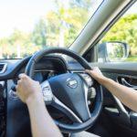 車の夏の暑さ対策 温度を下げる方法は?快適に過ごす便利グッズ紹介