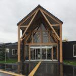 ガーデンスパ十勝川温泉の詳細と感想 洗い場や湯浴み着について【体験談】