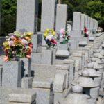 墓参りでの服装やマナー 友人としていく場合の持ち物や手順は?