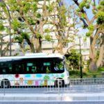 旭川の食べマルシェ シャトルバスでのおすすめ回り方と駐車場情報