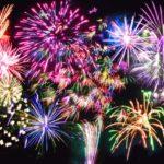 富良野や美瑛で夏開催される花火大会やお祭りの日程や場所 魅力紹介