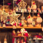 ミュンヘンクリスマス市in札幌の開催期間や場所 見どころや楽しみ方紹介♪