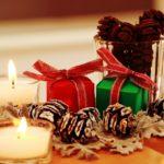 クリスマスパーティーお呼ばれで手土産に持って行く予算別オススメ紹介