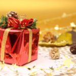 クリスマスプレゼント交換1000円以内で男女オススメお菓子や食べ物9選☆