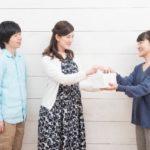 結婚の挨拶や結婚後の付き合いについてのお役立ち記事一覧