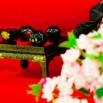 雛人形はバラ売りで購入可能?道具単品販売してるお店や小物購入方法紹介