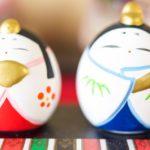 ひな祭りの衣装でベビー用の袴風ロンパース 安い通販人気商品5選☆