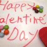 バレンタイン1000円以下や1000円前後で本命や義理への人気チョコ7選