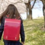 入学式でママが黒スーツやリクルートスーツはあり?インナーや小物はどうする?