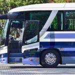 富良野や美瑛をめぐる札幌発観光バスや観光タクシーのコースや料金紹介☆