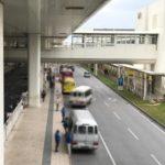 新千歳空港のレンタカー一番近いのは?近い順や送迎バス無料の店どこ?