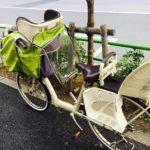 保育園に自転車送り迎えの防寒対策 雨の日や冬の日に注意することは?