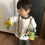 手袋の紐の意味と紐付き手袋の使い方は?ベビー手袋紐付きは危ない?